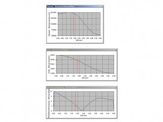 Mehrkoerpersimulation MKS